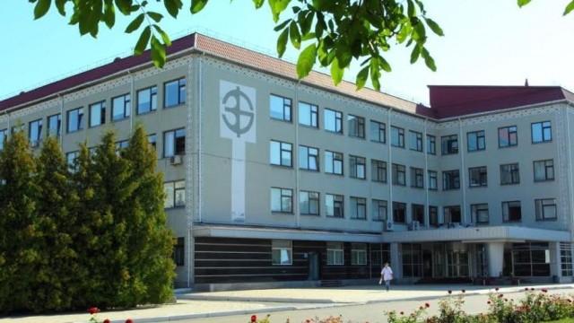 Борщаговский химфармзавод не срывал собрание акционеров, - заявление