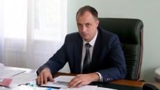 Представлен новый прокурор Донецкой области
