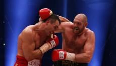 Как боксеры выбивают большие деньги
