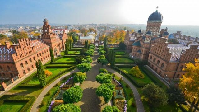 Черновицкие коммунальщики получили из бюджета 26,7 млн грн