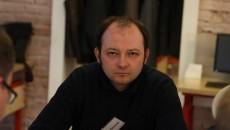 Л.Зубач: Рада проголосовала за реваншистский закон о госслужбе