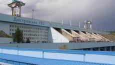 Кабмин увеличил финансирование Днестровской ГАЭС