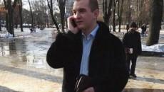Депутату, совершившему ДТП в Киеве, объявили о подозрении