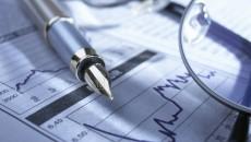 Уровень теневой экономики официально оценивается в 31%