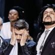 На Евровидение выделят €15 млн, - Гройсман