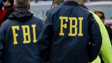 Убийство Шеремета будут расследовать специалисты из ФБР