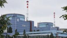 ХАЭС отключила 2-й энергоблок