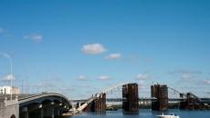 Омелян озвучил убытки от керченского моста