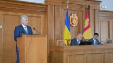 Кировоград потратит 12 млн грн на энергосбережение