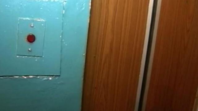 В Сумах арестовали директора ООО «Горсумылифт»