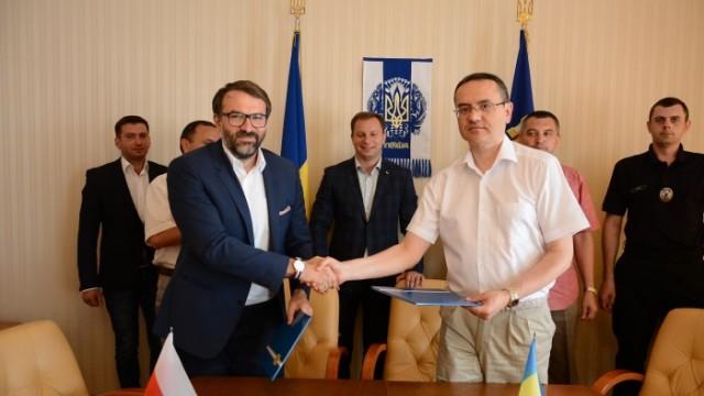 В Тернополе создают симуляционный медицинский центр