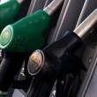 Нефть — по $59,36