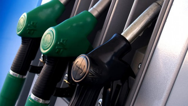 Хмельницкий АМК оштрафовал нефтетрейдеров