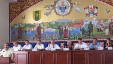 Общественность поддержала строительство биогазового завода в Новоград-Волынском