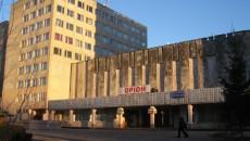 ФГИ не смог продать тернопольский радиозавод «Орион»