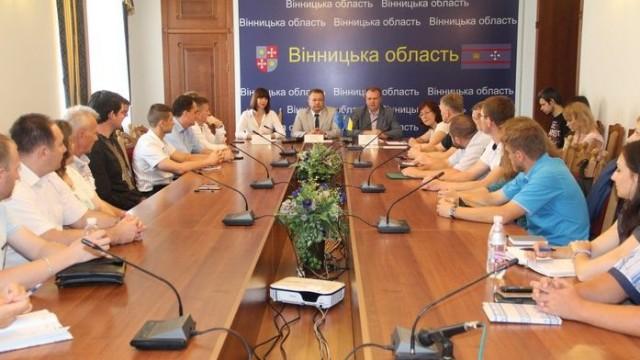 «Пирена» получила грант на расширение производства в Виннице