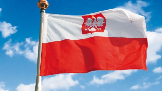 Варшава совершенствует процедуру трудоустройства украинцев