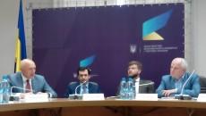 Промышленники Полтавщины обсуждали состояние машиностроительного комплекса