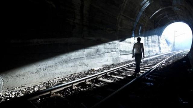 Оптимисты в МЭРТ прогнозируют 3%-й рост экономики