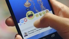 Facebook начал охоту за российскими компаниями за сбор данных о пользователях