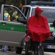 Выросло количество пострадавших от Мюнхенской стрельбы