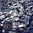 Операторам могут запретить хаотично списывать деньги абонентов