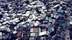 В оккупированном Донецке частично восстановили мобильную связь