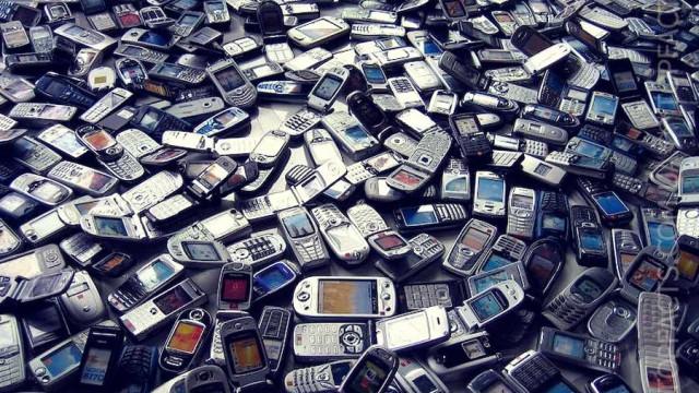 Укрчастотнадзор хочет восстановить работу базы «серых» телефонов