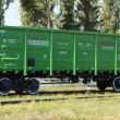 ДВРЗ отменил заказ вагонов на 1,5 млрд грн