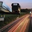 Кабмин закупит автоматические системы контроля скорости на автодорогах