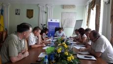 В Виннице определились, кто из переселенцев получит гранты на бизнес