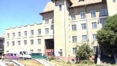 На Ивано-Франковщине продан завод «ПРУТ»