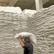 В Украине произвели свыше 777 тыс. т сахара