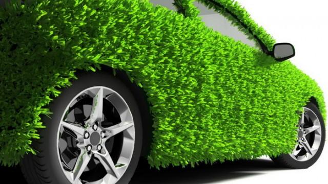Страхование по «Зеленой карте» выросло на 23%