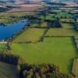 Снятие моратория на продажу земли привлечет инвестиции в АПК