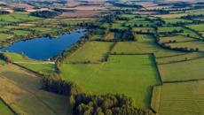 Всемирный банк рекомендует убрать мораторий на продажу земли с 2018 года