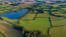 Рада продлила мораторий на покупку-продажу земли