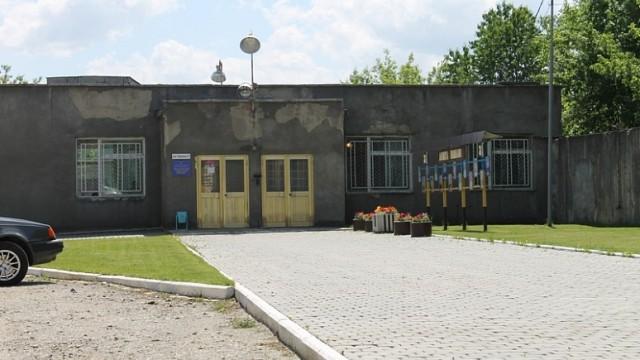 Хмельницкое предприятие «Укроборонпрома» увеличило объемы производства