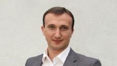 Мэр Ирпеня Владимир Карплюк вышел на работу после отпуска и прокомментировал обыски