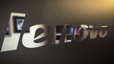 Чистая прибыль Lenovo выросла на 64%