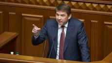 В комитете Рады призывают не спешить с повышением пошлин на минудобрения