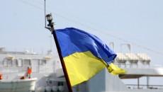 В порты оккупированного Крыма заходили 97 украинских судов