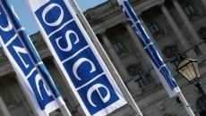 ОБСЕ не собирается направлять наблюдателей на псевдовыборы в Крыму