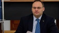 В Панаме Каськива выпустили на свободу