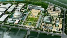 Индустриальные парки: большой бизнес - в очереди за льготами