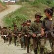 В Колумбии завершается 52-летний конфликт власти с повстанческой группировкой ФАРК