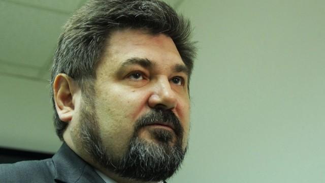 Г. Новиков, Аграрный союз: Введение пошлин на минудобрения поставит наших аграриев в невыгодные условия