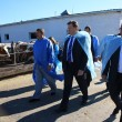 На Киевщине заработает биогазовый завод