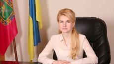 Харьковщину временно возглавила зам Райнина Светличная