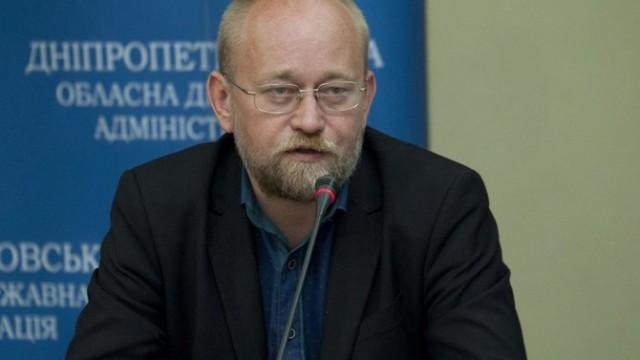 Рубана заподозрили в срыве обмена 13 бойцов АТО
